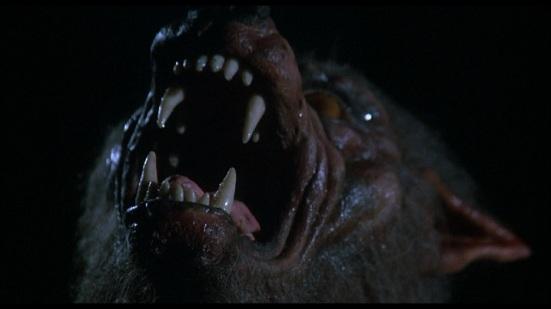 howling-ii-1