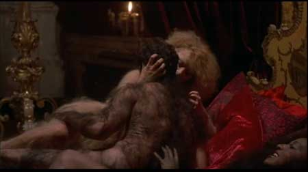 howling-ii-your-sister-is-a-werewolf-1985-movie-philippe-mora-3