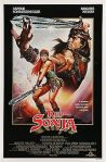 red_sonja_film_poster