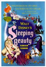 Bea's Reviews: Sleeping Beauty[1959]