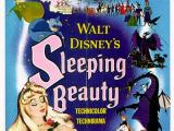 Bea's Reviews: Sleeping Beauty [1959]