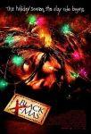 220px-black_christmas_ver3