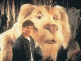 Bede's Bad Movie Tweet-A-Thon #42: The NeverEnding Story III – Escape FromFantasia
