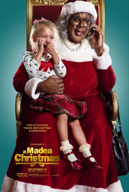 a-madea-christmas-poster-3