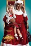 a_madea_christmas