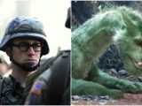 [Video Reviews] Snowden (2016) and Pete's Dragon (2016) by BedeJermyn