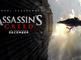 Bea's Reviews: Assassin's Creed[2016]