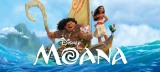 [Audio Review] Disney's Moana with Super Marcey and Little Lily