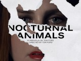 [Review] Nocturnal Animals(2016)