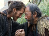 [Review] Silence (2016)