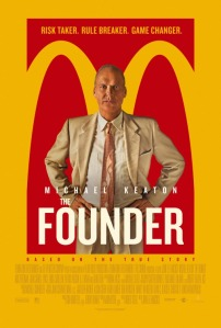 the-founder-1