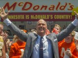 [Review] The Founder (2016)