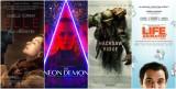 Bede's Top 10 Films Of2016