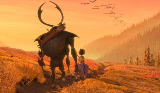 kubo-and-the-two-strings-2016-amazing-movies-wallpaper-for-desktop-32eu8rvac7zbz84daxlzii