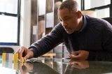 [Review] Collateral Beauty (2016) by BedeJermyn