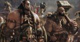 Bede's Bad Movie Tweet-A-Thon #44:Warcraft