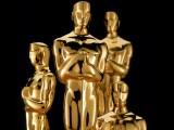 Bede's 2017 OscarPredictions