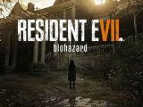[Bea's Reviews] Resident Evil 7[2017]
