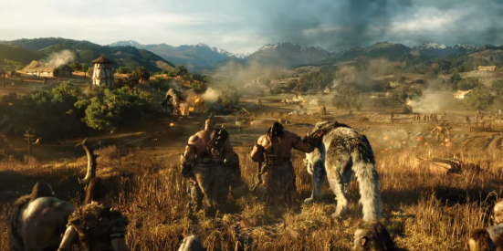 these-images-show-how-similar-the-upcoming-world-of-warcraft-movie-is-to-the-game