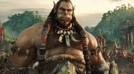 warcraft-2016-movie-review-duncan-jones-video-game-film