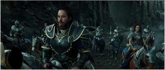 warcraft-2016-webdl1080p-screenshot6