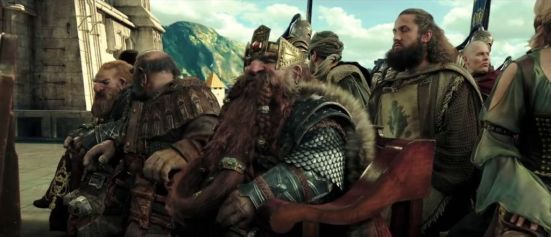 warcraft-official-trailer-2-9