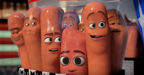 3106658-sausage