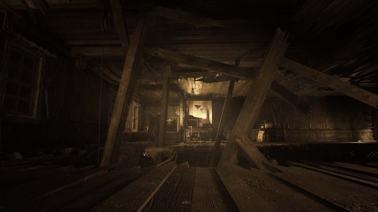 3111009-residentevil7_biohazard_02_gamescom_1471416001