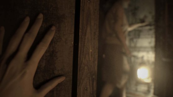 3111011-residentevil7_biohazard_04_gamescom_1471416013