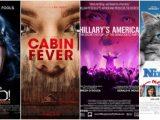 Bede's Top 10 Worst Films Of2016