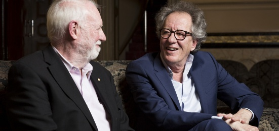 david-stratton-geoffrey-rush