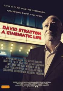 david-stratton