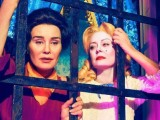 Marcey and Bea Discuss Feud: Bette and Joan01×01