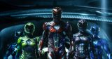 [Review] Power Rangers (2017) by Bede Jermyn