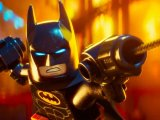 [Review] The Lego Batman Movie (2017) by Bede Jermyn