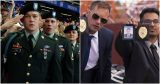 [Video Reviews] Billy Lynn's Long Halftime Walk (2016) and War On Everyone (2016) by Bede Jermyn