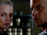 [Review] The Fate Of The Furious (2017)