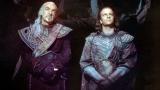 Bede's Bad Movie Tweet-A-Thon #46: Highlander II – TheQuickening