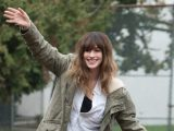 [Review] Colossal (2017) by Bede Jermyn