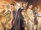 Bede's Bad Movie Tweet-A-Thon #48 (4th Anniversary Edition): Gods OfEgypt