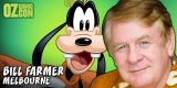 [Oz Comic Con 2017] Interview with Bill Farmer