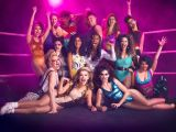 [TV Review] GLOW (2017) Season 1