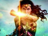 [Review] Wonder Woman (2017)