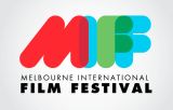 Bede's 2017 Melbourne International Film Festival Preview