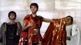 Bede's Bad Movie Tweet-A-Thon #50 (Special 50th Edition):Caligula