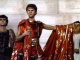 Bede's Bad Movie Tweet-A-Thon #50 (Special 50th Edition): Caligula
