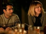 [Audio Review] The Big Sick (2017) by Bede Jermyn