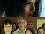 [Bede's MIFF 2017 Audio Reviews #19] OtherLife and My Friend Dahmer