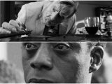 [Bede's MIFF 2017 Audio Reviews #20] The Party and I Am Not YourNegro