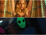 [Bede's MIFF 2017 Audio Reviews #11] The Butterfly Tree and Tragedy Girls